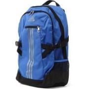 ADIDAS Bp Power Ii Ls Backpack(Black)