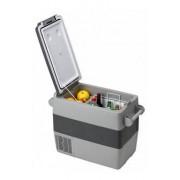 Indel Автохолодильник компрессорный Indel B TB51A