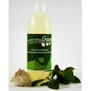 Naturally Good : Natural Conditioning Shampoo with Argan