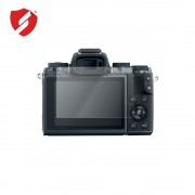 Folie de protectie Smart Protection Canon EOS M5