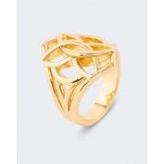 Vienna Acoustics Claris Vienna Jewelry Art Ring im Ornamentdesign female 20
