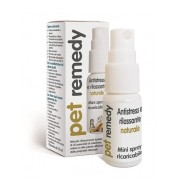 > PET Remedy Spray 15ml