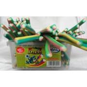 Vidal Rainbow Pencils