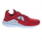 Pantofi sport barbati Nike Renew Arena AJ5903-600