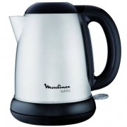 Moulinex Subito III BY540D bollitore