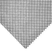 Šedá protiskluzová univerzální rohož - 480 x 100 x 0,85 cm (80000567) FLOMAT