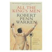 All the King's Men, Hardcover/Robert Penn Warren