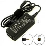 Incarcator Laptop Asus Eee Pc 701 36W
