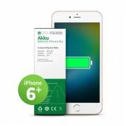 GIGA Fixxoo iPhone 6 Plus Battery