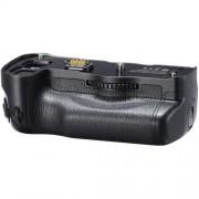 Pentax D-Bg6 - Battery Grip Originale - K-1