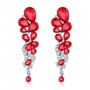 New Designer Jewellery Earrings for women Buy Earrings online Cheap
