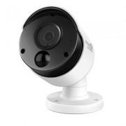 HomeGuard 1080P Heat-sensing PIR CCTV Bullet Camera
