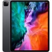 """Apple iPad Pro 12.9"""" 4th Gen (A2229) 128GB - Gris Espacial, WiFi A"""
