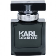 Karl Lagerfeld Karl Lagerfeld for Him eau de toilette para hombre 30 ml