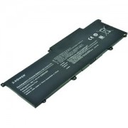 Samsung AA-PLXN4AR Akku, 2-Power ersatz