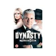 Dynasty - Season 1