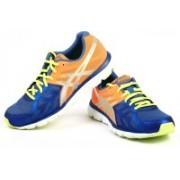 Asics Gel-Zaraca 3 Men Running Shoes(Blue)