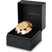 Bijoux Indiscrets Twenty One - Vibrating Diamond - stimolatore clitoride