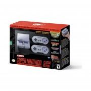 Super Nintendo Classic Mini SNES