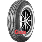 Maxxis MA-P3 ( 205/75 R14 95S WSW 33mm )