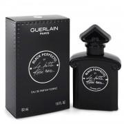 La Petite Robe Noire Black Perfecto by Guerlain Eau De Parfum Florale Spray 1.6 oz