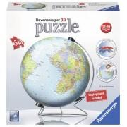 Ravensburger 3D Puzzle. 3D Globo 540 pezzi
