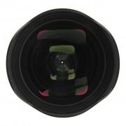 Sigma 20mm 1:1.4 Art AF DG HSM für Nikon schwarz