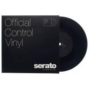 "Serato Performance 7"""" Vinyls BK"