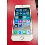 Apple iphone 6s 16GB použitý Rose Gold