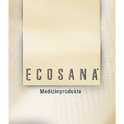 ECOSANA Kompressionsstrumpfhose AT