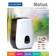Овлажнител за въздух LANAFORM Notus LA120117