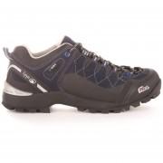 Zapato Hombre Bravo Low - Azul - Lippi