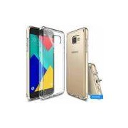 Capa Protetora Rearth Ringke Fusion Para Samsung Galaxy A9 2016