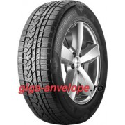 Kumho IZen RV KC15 ( 235/65 R17 108H XL DOT2017 )