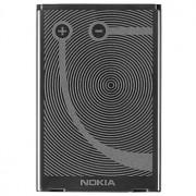 Nokia BP-5L Оригинална Батерия