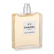 Chanel No.5 Eau Premiere eau de parfum 100 ml ТЕСТЕР за жени