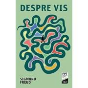 Despre vis/Sigmund Freud