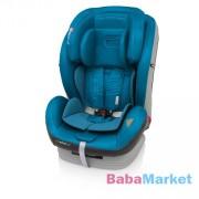 Espiro kappa autós gyerekülés 9-36 kg - 05 Caribbean