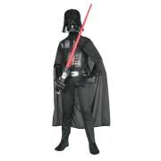 Costum Darth Vader - marimea L