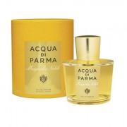 Acqua di Parma Magnolia Nobile eau de parfum 100 ml Tester donna