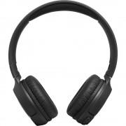 Casti Wireless Tune 500BT On-Ear Negru JBL