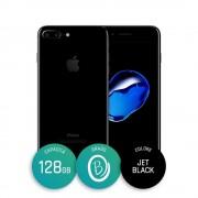 Apple Iphone 7 Plus - 128gb - Grado B - Jet Black