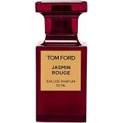 Tom Ford Jasmin Rouge - EDP 50 ml