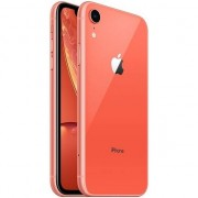 Apple iPhone XR 256GB - Korall