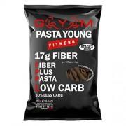 PASTA YOUNG Penne Rigate Fiber Plus 17% - 250 g - VitaminCenter
