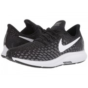 Nike Air Zoom Pegasus 35 BlackWhiteGunsmokeOil Grey