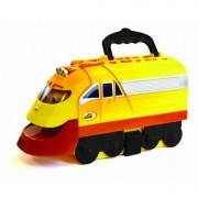 Gentuta transport Chuggington SuperTrenulet