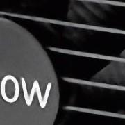 BeQuiet Počítačový zdroj Be Quiet Power Zone, 1000 W, ATX