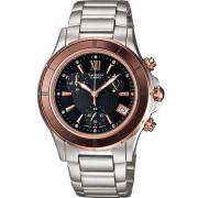 Casio SHE-5516SG-5AEF Дамски Часовник