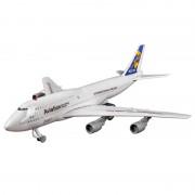 Set de joaca aeroport, avion si accesorii incluse